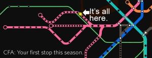 MBTA-routes1