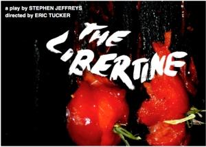 the-libertine
