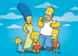 simpsons pic