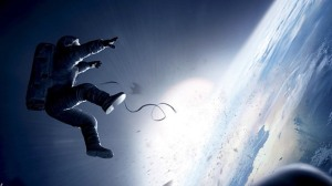 1380183420113_gravity-72806a