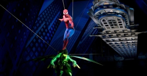 a-scene-from-spider-man-turn-off-the-dark