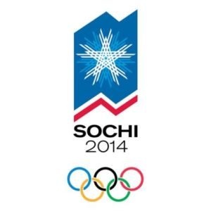 420x420xsochi2014.jpeg.pagespeed.ic.MQypiGO1nu