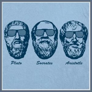 Socrates-Plato-Aristotle-Philosophy-T-Shirt-Tee