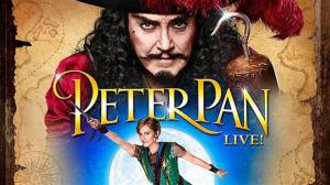 1D274907022411-today-peter-pan-poster-141017.blocks_desktop_large