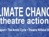 Theatre Meets Environmental Activism