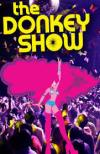 Clubbing with Shakespeare at The Donkey Show