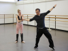 Dramaturgy in the BalletWorld