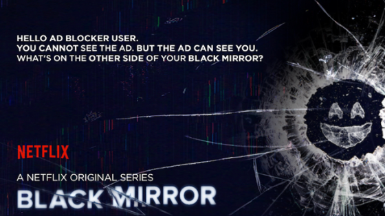Netflix-found-an-eerie-way-to-target-people-who-use-ad-blockers.-The-Next-Web.png