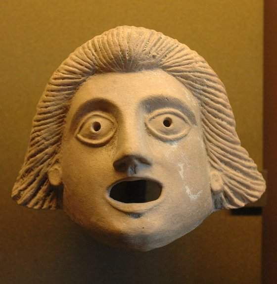 ancientgreekmask.jpg