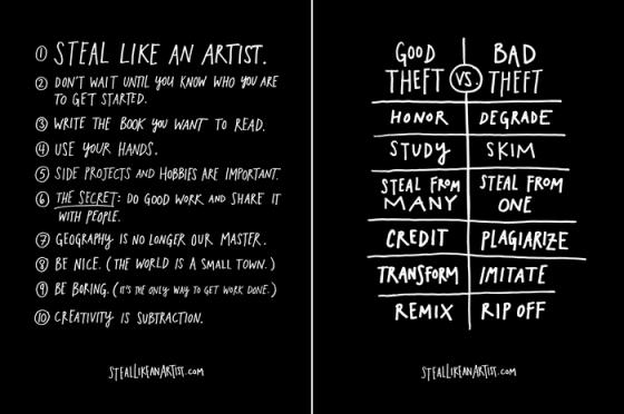 steal-like-an-artist